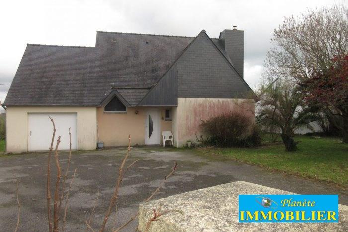 Vente maison / villa Primelin 203190€ - Photo 12