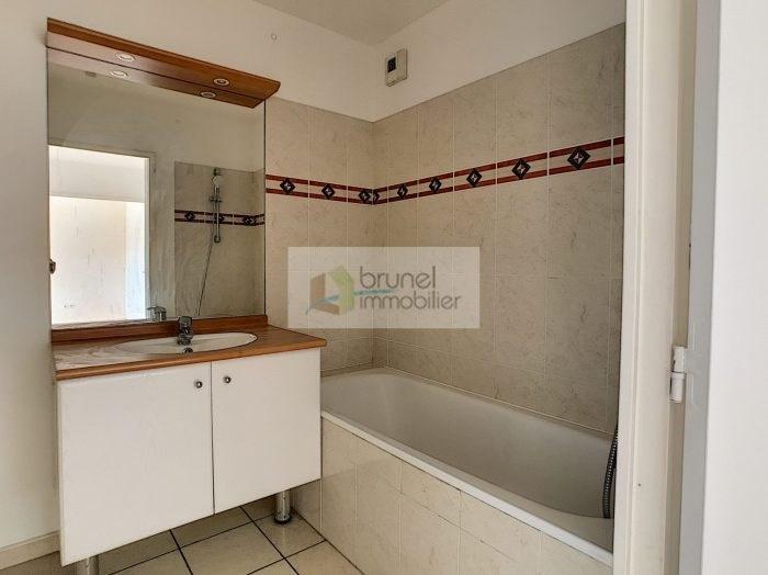 Vente de prestige appartement Créteil 223000€ - Photo 14