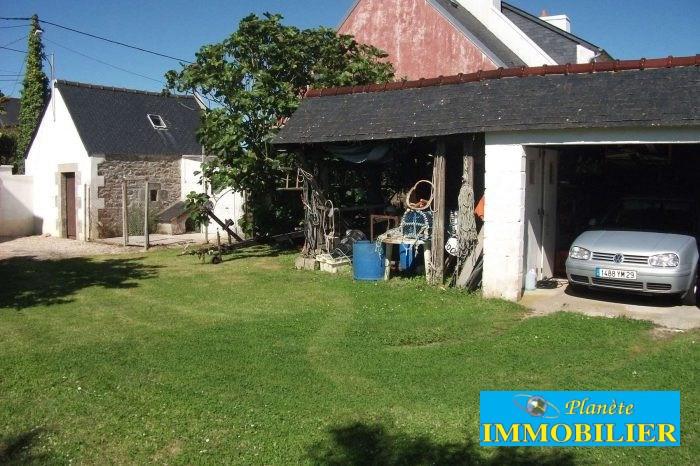 Vente maison / villa Primelin 208400€ - Photo 10