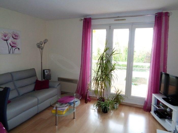 Location appartement Brumath 740€ CC - Photo 4