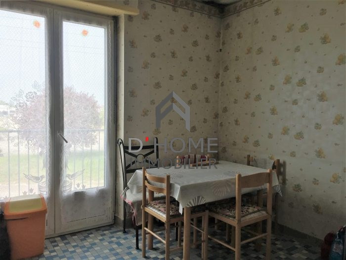 Produit d'investissement appartement Haguenau 157 940€ - Photo 4