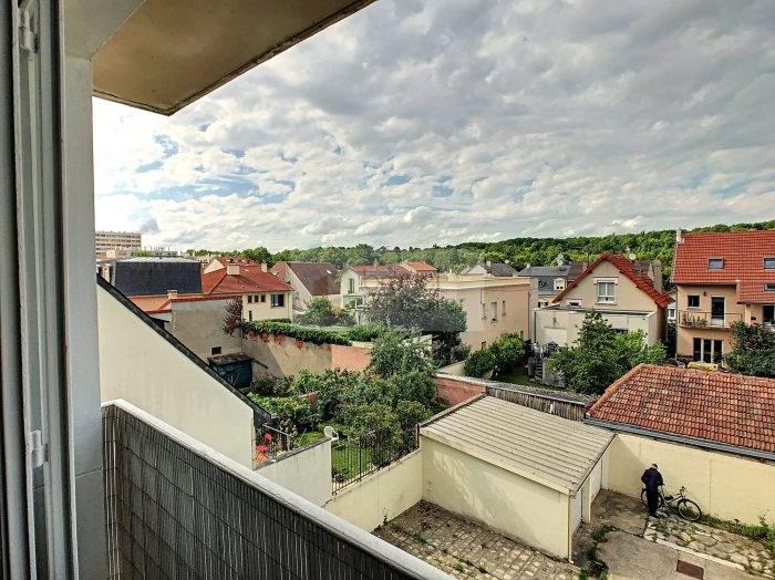 Vente appartement Maisons-alfort 169000€ - Photo 12
