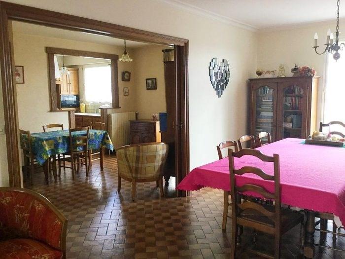 Sale house / villa Vallet 197490€ - Picture 1