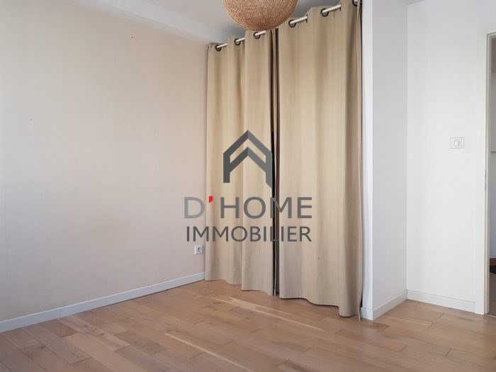 Sale apartment Bischwiller 135 000€ - Picture 6
