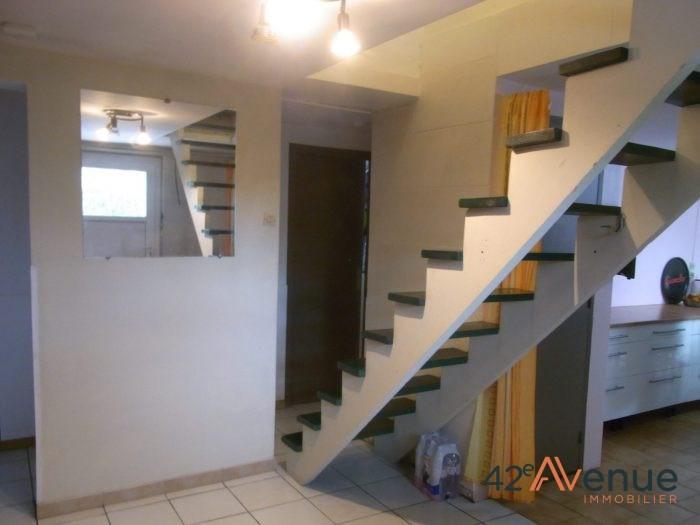 Vente maison / villa Sury-le-comtal 245000€ - Photo 3