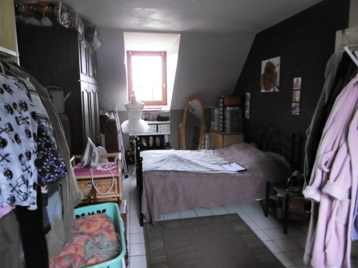 Sale house / villa Vernon 230000€ - Picture 6