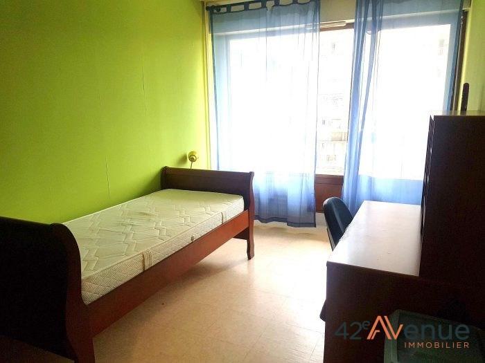 Vente appartement Saint-étienne 99900€ - Photo 6