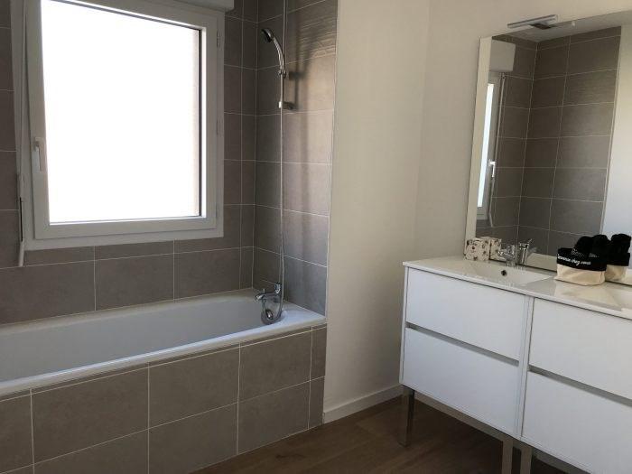 Rental apartment Clisson 680€ CC - Picture 4