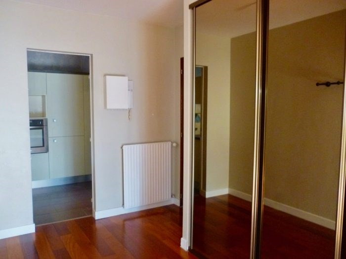 Sale apartment Nantes 232 875€ - Picture 5