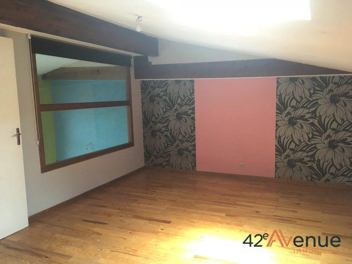 Vente appartement Saint-étienne 110000€ - Photo 4