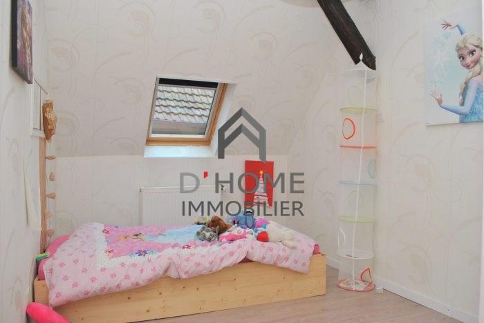 Revenda casa Eckartswiller 123050€ - Fotografia 2