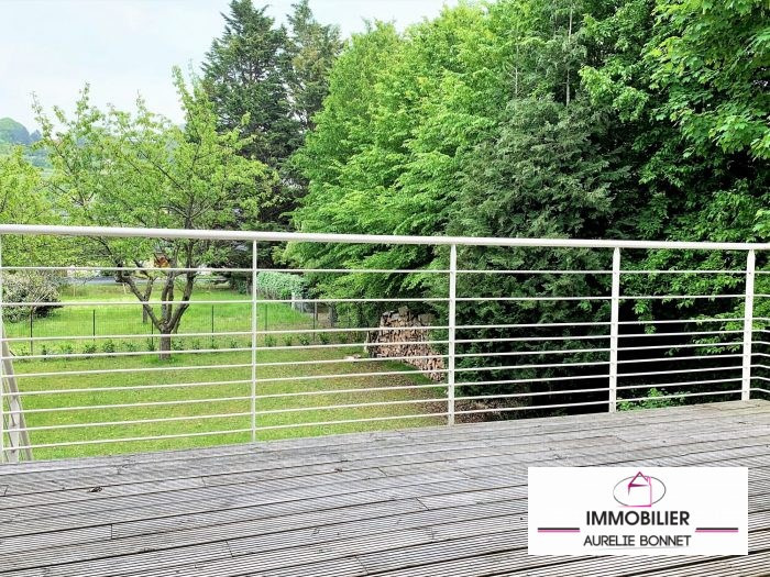 Deluxe sale house / villa Tourgeville 699 000€ - Picture 4