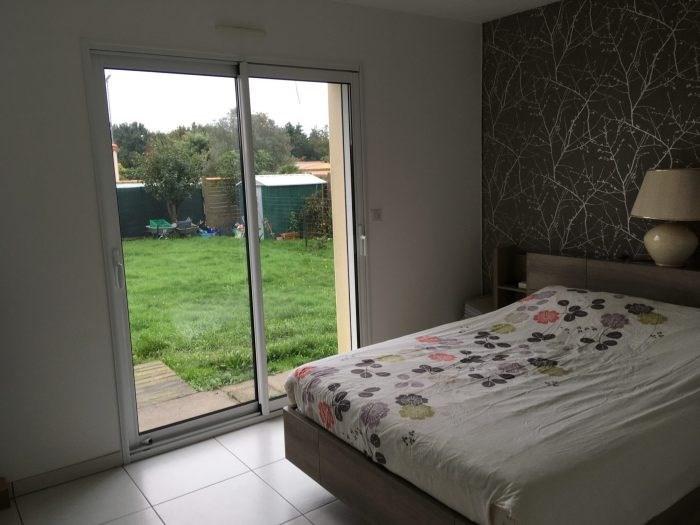 Sale house / villa Nieul-le-dolent 306500€ - Picture 3
