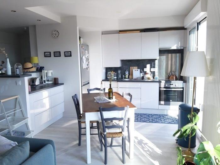 Vente appartement Nantes 156000€ - Photo 3