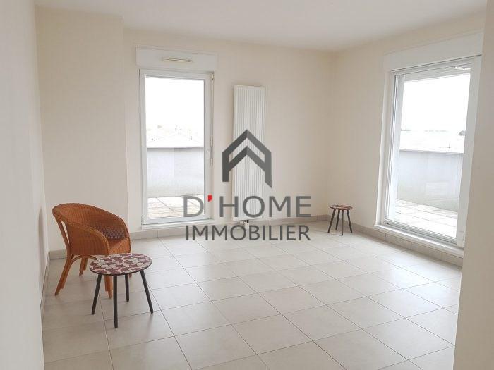 Immobile residenziali di prestigio appartamento Bischwiller 199000€ - Fotografia 3