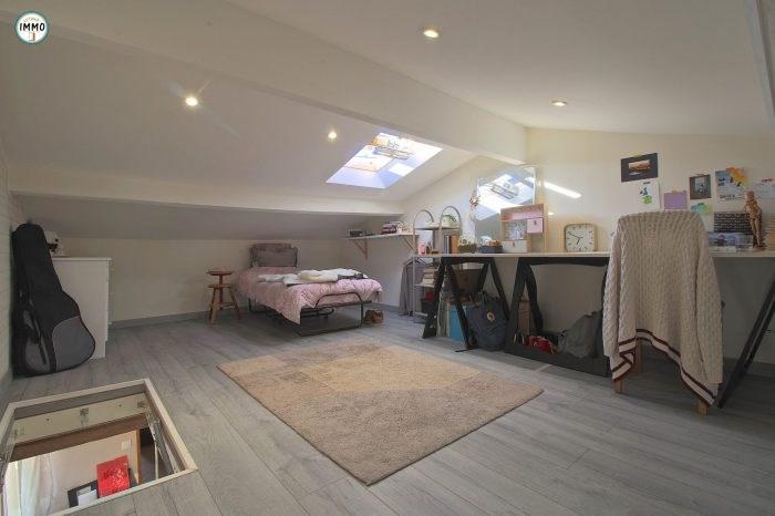 Sale house / villa Floirac 147000€ - Picture 5