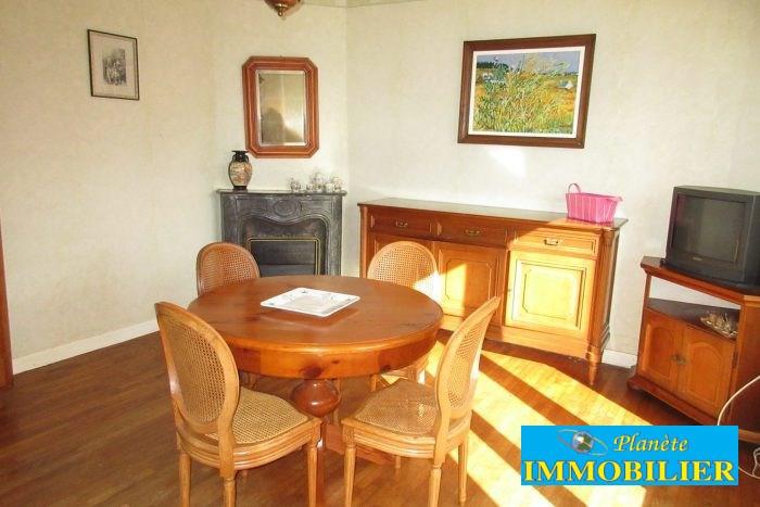 Vente maison / villa Audierne 115500€ - Photo 3