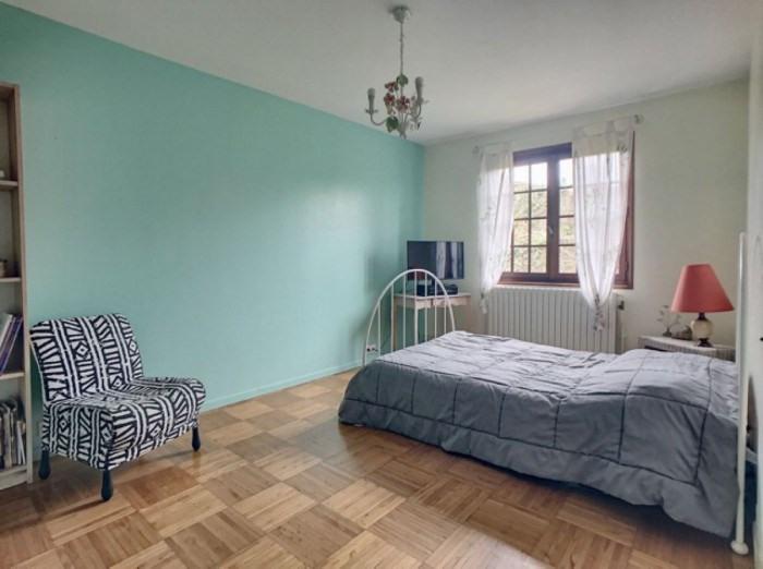 Vente de prestige maison / villa Saint-julien 530000€ - Photo 11