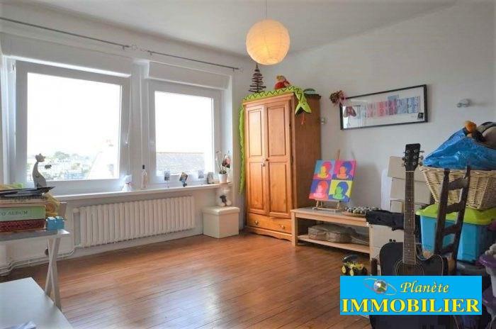 Sale house / villa Plouhinec 254248€ - Picture 9