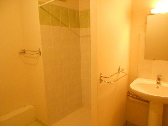 Rental apartment La roche-sur-yon 353€ CC - Picture 4