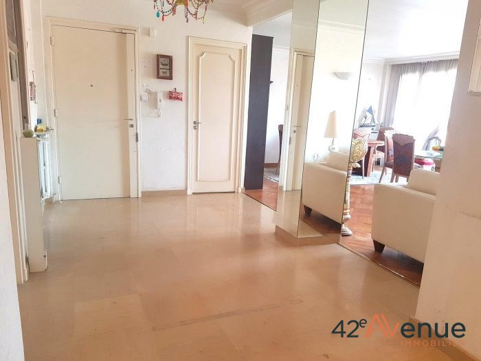 Vendita appartamento Saint-étienne 159000€ - Fotografia 9
