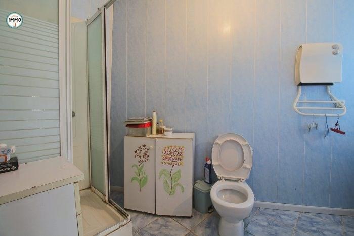 Sale house / villa Saint-dizant-du-gua 83100€ - Picture 7
