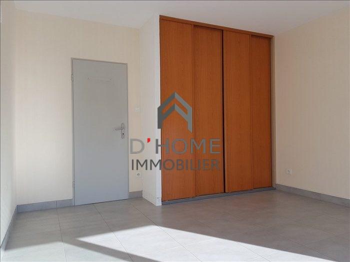 Vendita appartamento Bischwiller 171200€ - Fotografia 5