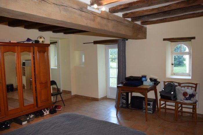 Rental house / villa Bazouges-sur-le-loir 560€ CC - Picture 5