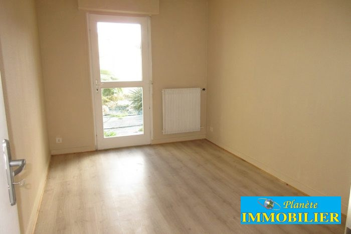 Sale apartment Audierne 69 550€ - Picture 8