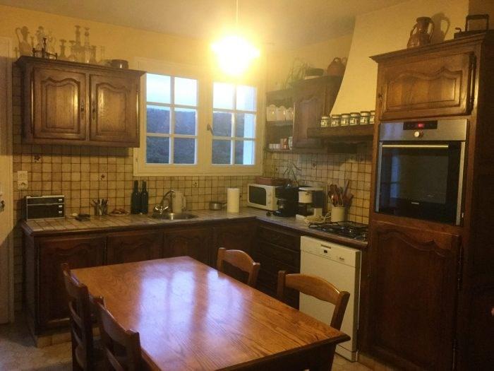 Sale house / villa Vallet 360500€ - Picture 2
