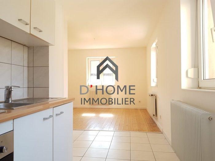 Vente maison / villa Soufflenheim 187250€ - Photo 2