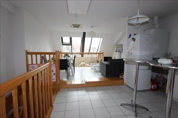 Produit d'investissement appartement Colmar 224700€ - Photo 3