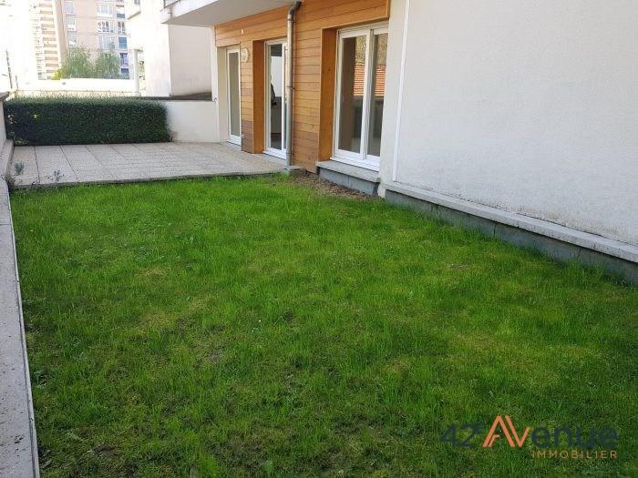 Продажa квартирa Saint-étienne 133000€ - Фото 3