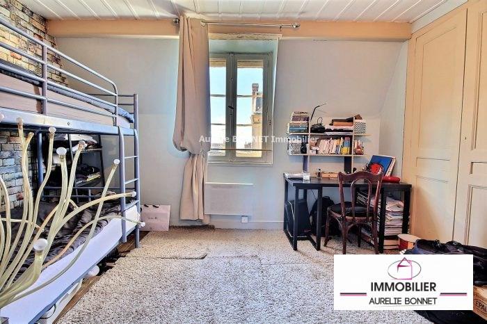 Sale house / villa Trouville sur mer 400000€ - Picture 9
