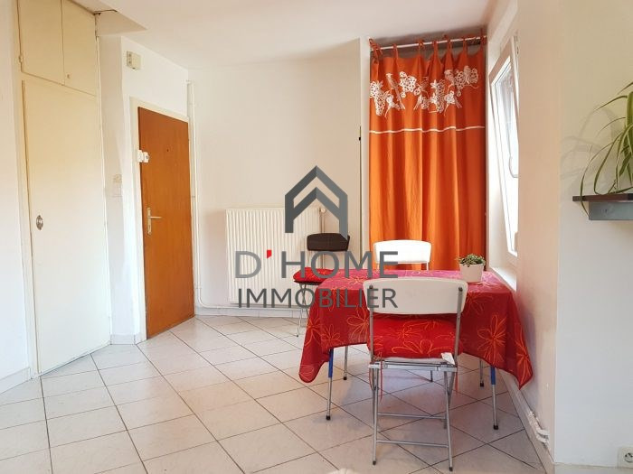 Investeringsproduct  appartement Bischwiller 84000€ - Foto 5