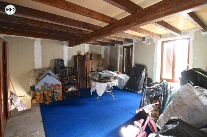 Vente maison / villa Saint-thomas-de-cônac 119240€ - Photo 9