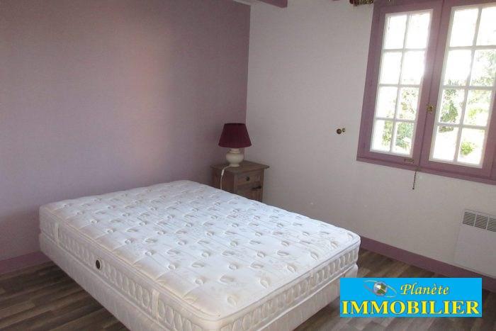 Sale house / villa Esquibien 270920€ - Picture 9
