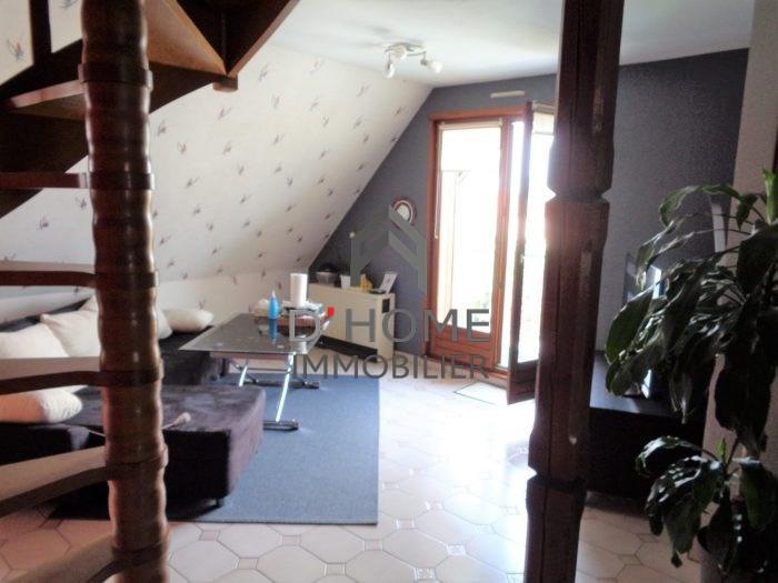 Locação apartamento Haguenau 750€ CC - Fotografia 4