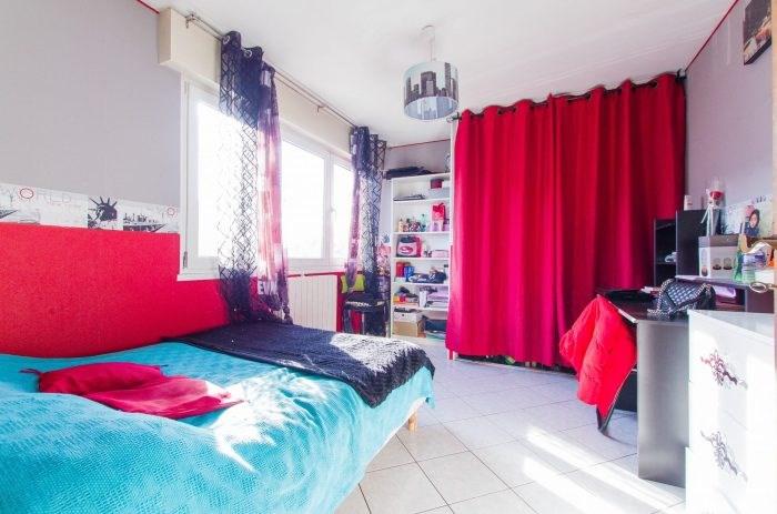 Vendita casa Talange 160500€ - Fotografia 6