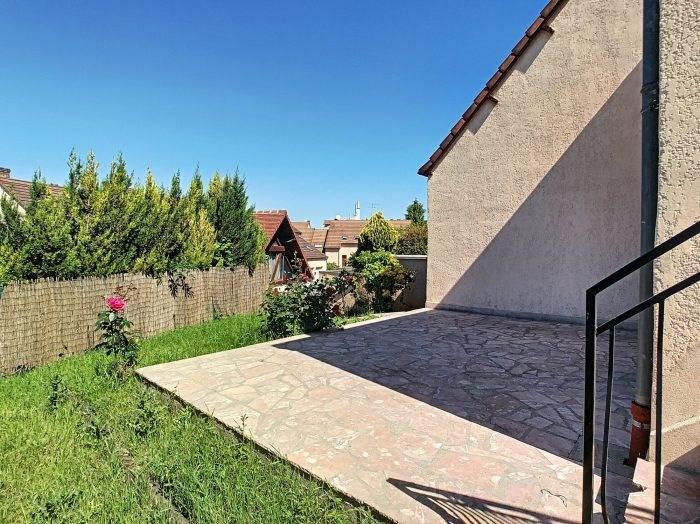 Location maison / villa Chennevières-sur-marne 1426€ CC - Photo 1