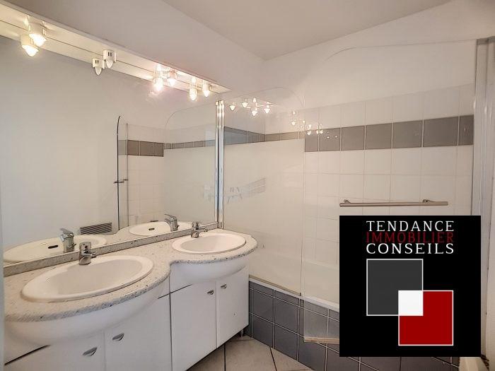 Vente appartement Villefranche sur saone 134000€ - Photo 8