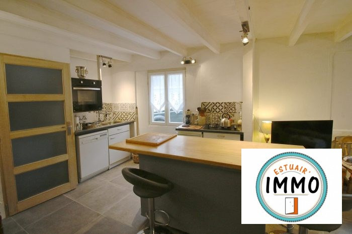 Vente maison / villa Mortagne-sur-gironde 139 360€ - Photo 6