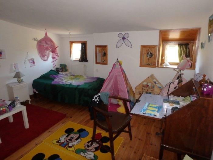 Viager maison / villa Charlas 65000€ - Photo 14