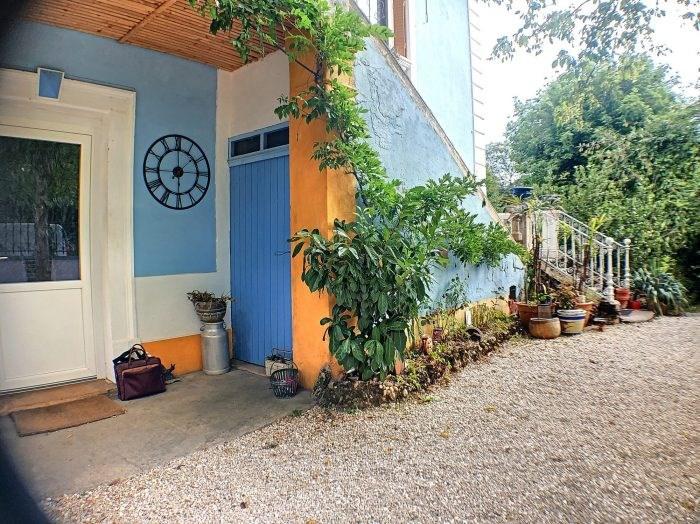 Vente maison / villa Crêches-sur-saône 310000€ - Photo 2