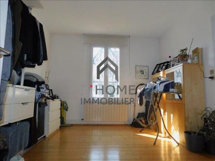 Verkoop  appartement Strasbourg 399000€ - Foto 6
