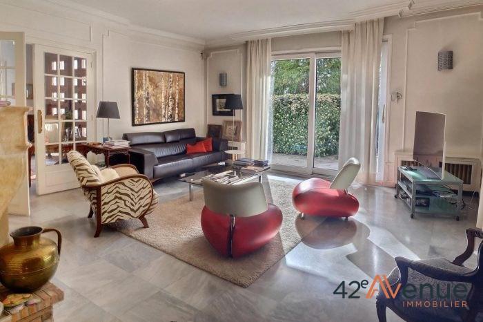 Immobile residenziali di prestigio casa Saint-priest-en-jarez 595000€ - Fotografia 3