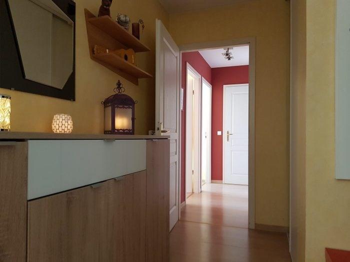 Vendita appartamento Soufflenheim 176550€ - Fotografia 7