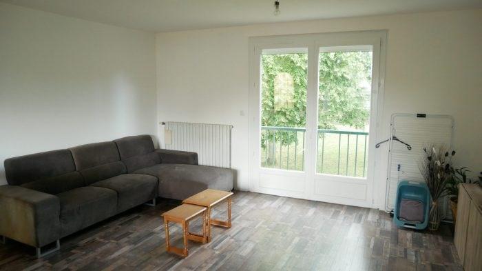 Sale house / villa Cugand 183400€ - Picture 1