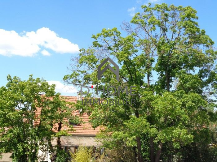 Alquiler  apartamento Haguenau 625€ CC - Fotografía 4