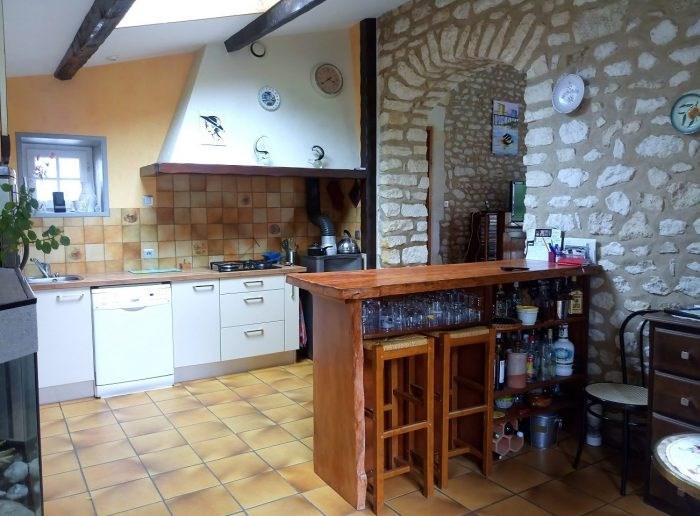 Vente maison / villa Floirac 213200€ - Photo 4